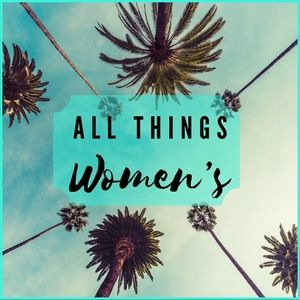 Women's Clothing, Accessories, & Shoes